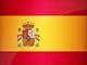 espana.png